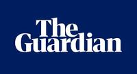 the-guardian-logo-640x349