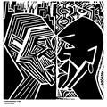 Confrontation limited editions Ademola Olugebefola
