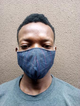 Meruo Stanleovic -  Nigeria, Africa