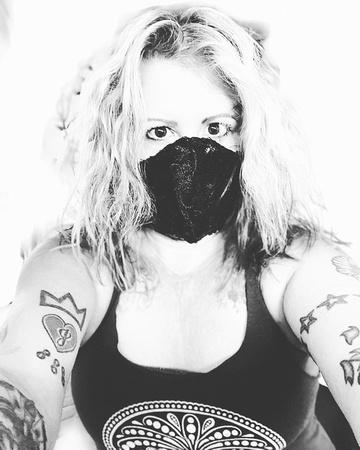 Amy Davis Roth - LA, California